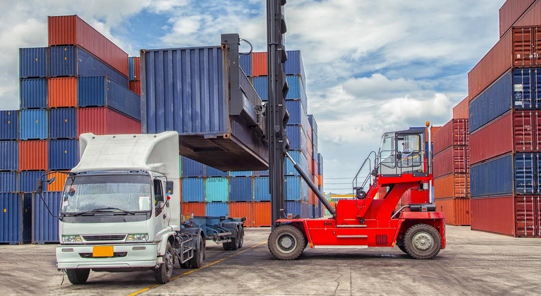 Image result for Logistics Company