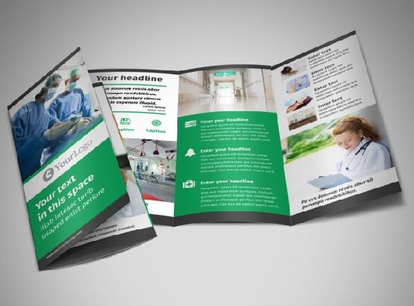 Advertisement Company project feasibility