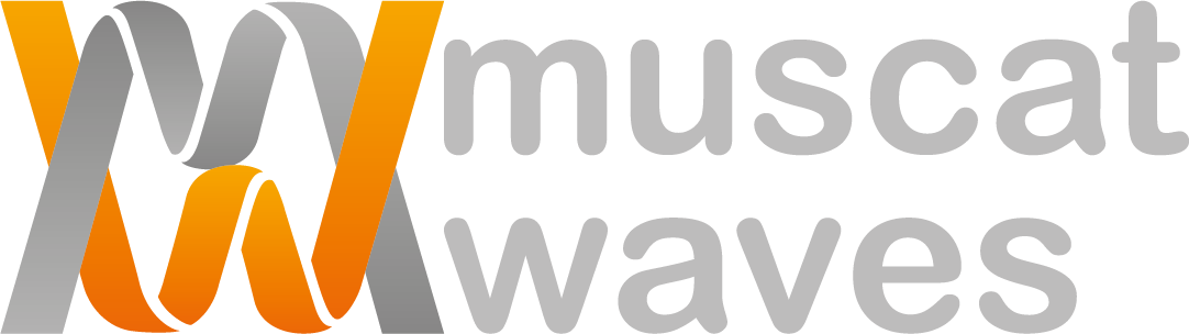 Muscat Waves Jobs
