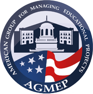 American Group of Managing Educational                                     Projects